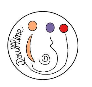 logo doulaline.jpg
