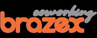 Coworking Brazex