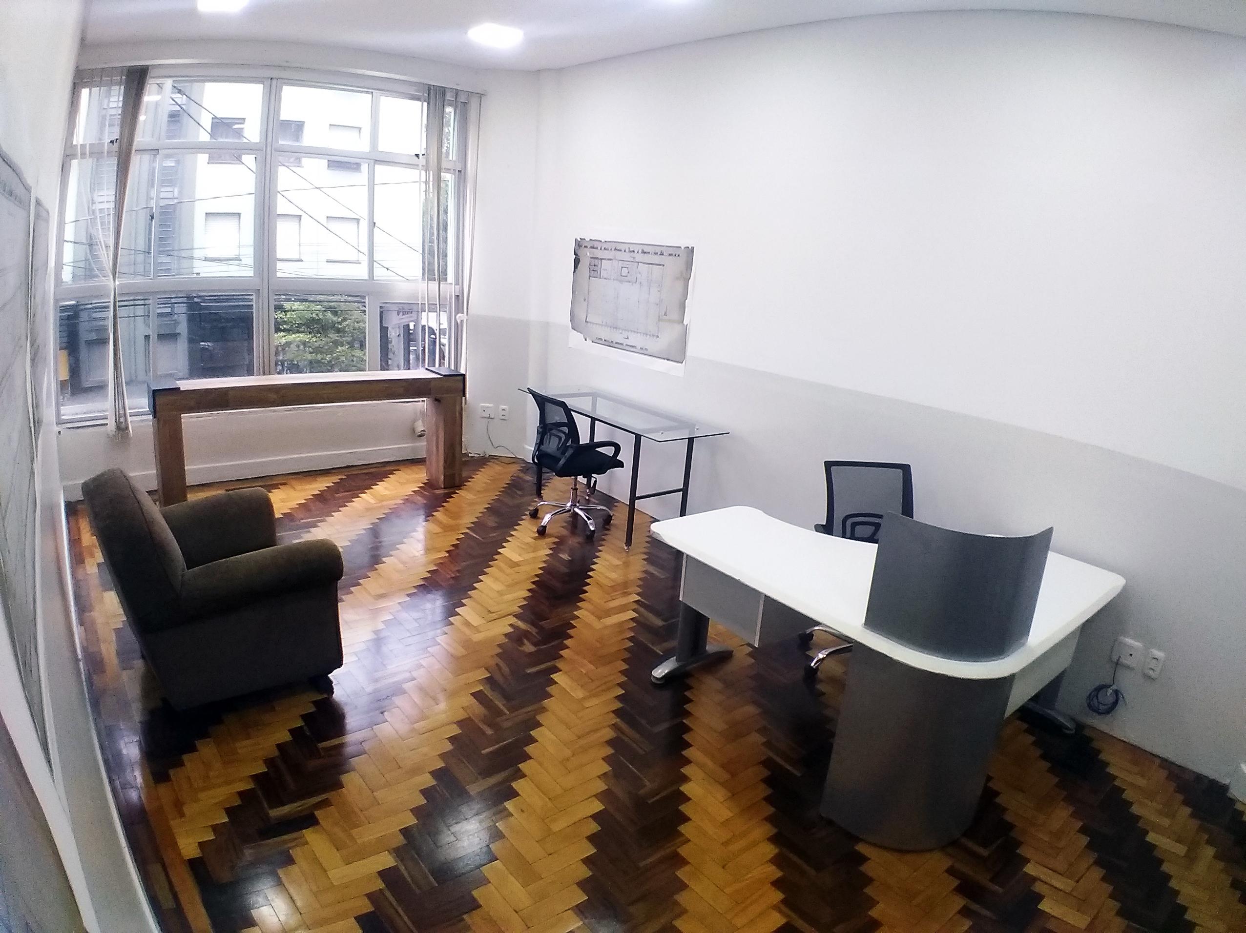 Sala Privada