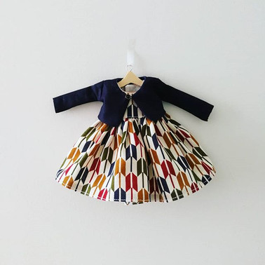 Doll clothes, JCCAC 15~16 Sept._#dollclo