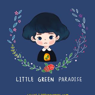 Little_Green_Paradise.jpg