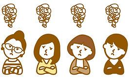 悩む女性たち.jpg