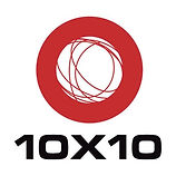 10x10 logo.jpg