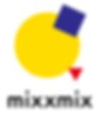 mixxmix_side_thumb.png