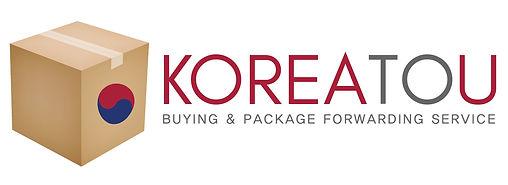 korea to u 로고 (1).jpg