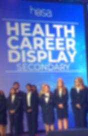 42nd HOSA Awards Picture 3.jpg