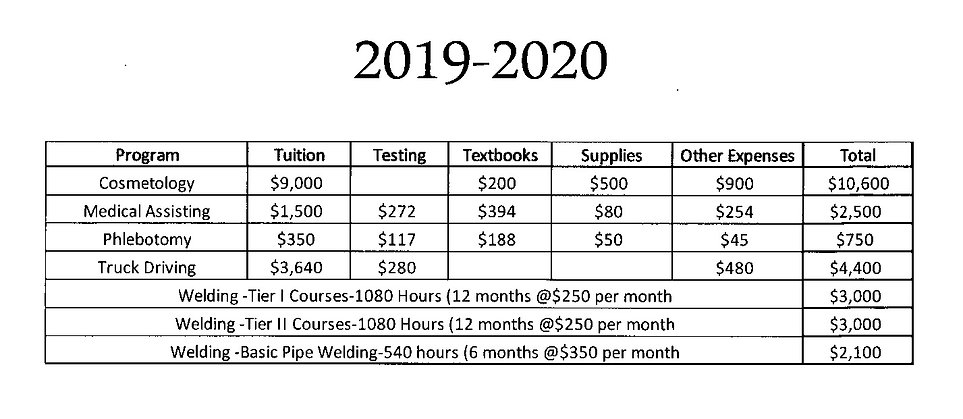 Adult Tuition Guide 2019-2020.jpg