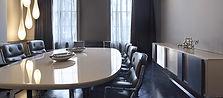 A boa gestão de limpeza na sua empresa pode trazer grandes benefícios nos negócios, pois a percepção de um ambiente limpo e perfumado pode ajudar a associação que seus clientes fazem sobre a qualidade dos seus produtos e serviços, sem falar na saúde e bem estar dos seus colaboradores. LC - Limpeza e Conservação