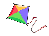 clipart-kite-clipart-flying-kite-9.png