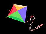 clipart-kite-clipart-flying-kite-9.png