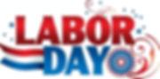 labor-day-2019-clip-art-1.jpg