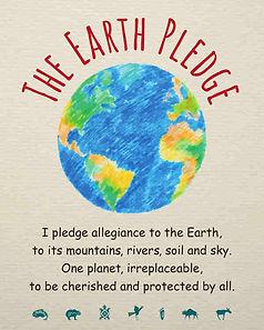 the earth pledge.jpg