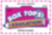 Traditional Box Tops