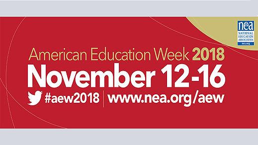national-Education-Week-banner-1.jpg