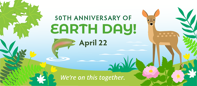 2020-earth-day-banner.png