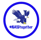 nasdtogetherdisc.png