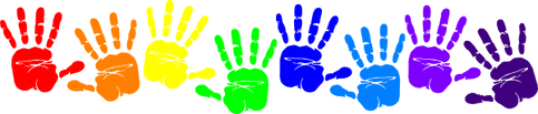 painted-handprints-clipart-1.png