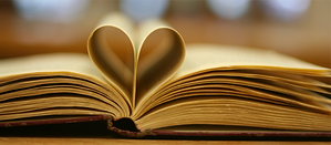 heart in book.png