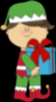 female-christmas-elf-clipart-1.jpg