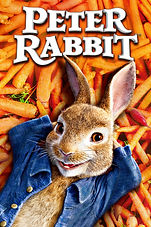 peterrabbit.jpg
