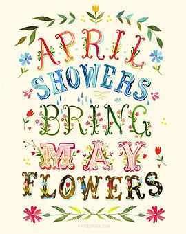 april showers bring may flowers.jpg
