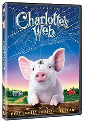 2006 Charlotte's Web.jpg