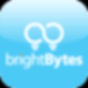 brightBytes Parent Link