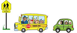 cars-clipart-school-5_edited.jpg