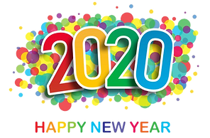 Happy-New-Year-2020-Transparent.png