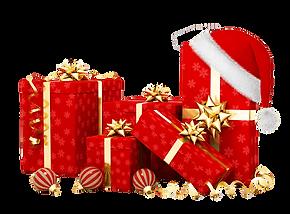 gift-xmas-presents.png