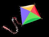clipart-kite-clipart-flying-kite-9_edite