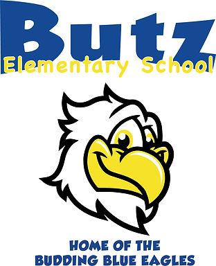 Butz Logo .jpg
