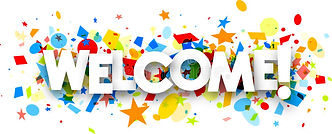 welcome-banner-colorful-confetti-paper-v