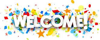 welcome-banner-colorful-confetti-paper-v