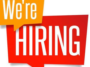 Check out our Job Board we are looking for a Certified Peer Specialist