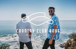 countryclub_mockup2