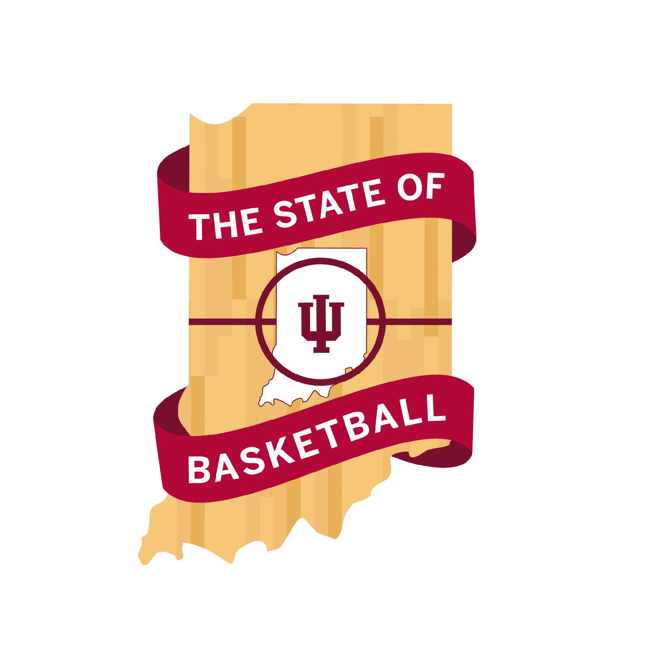 IUBB_TheStateOfBasketball_FINAL-01