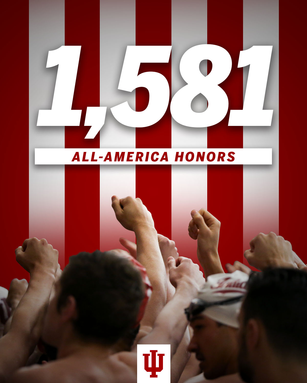 1581allamericanhonors