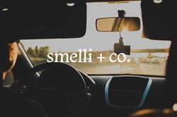 smelli_mockup-01