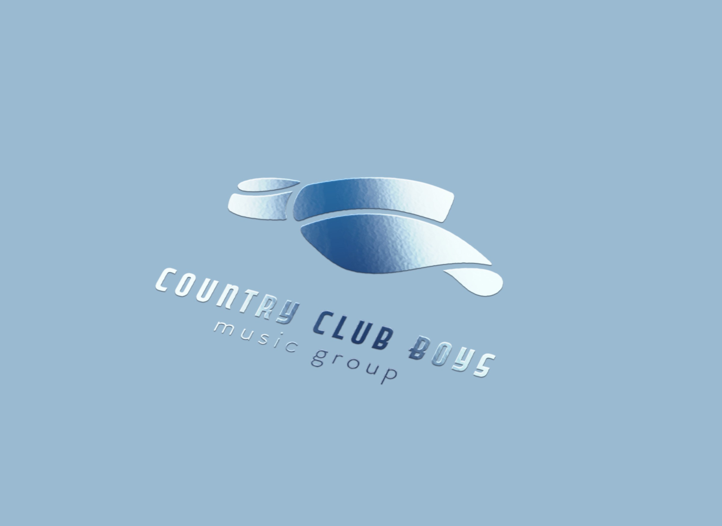CountryClubBoys_mockup_edited