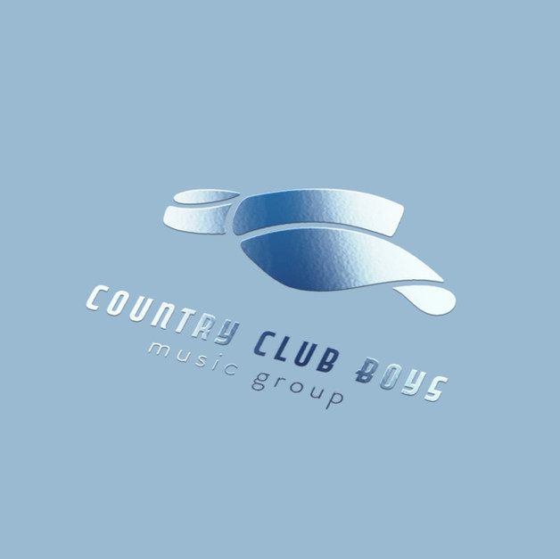 Country Club Boys Music Group