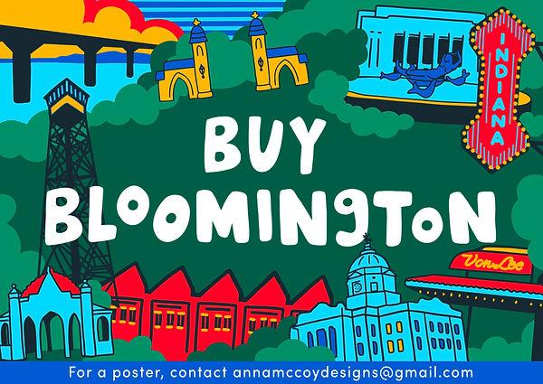 BuyBloomington_Post-01.jpg