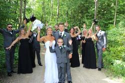 Great Wedding!!