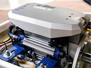e-line 10kw VETUS motor.png