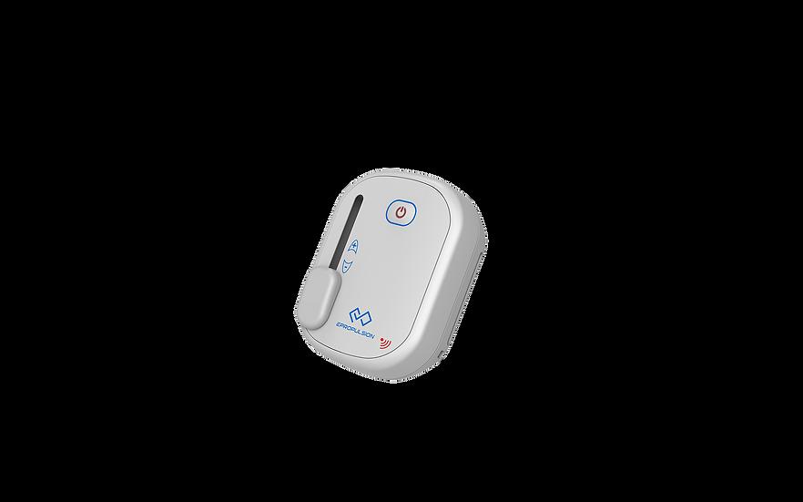 Vaquita Remote Control