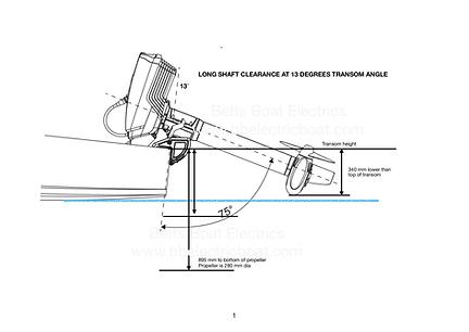Spirit 1 tilt angle Long Shaft2-1.png