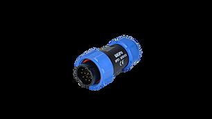 E-Series Battery Communication Terminator