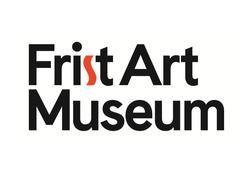 Frist Art Museum