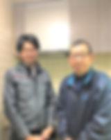 川西市 M様.jpg