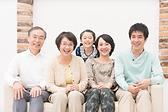 笑顔家族.png